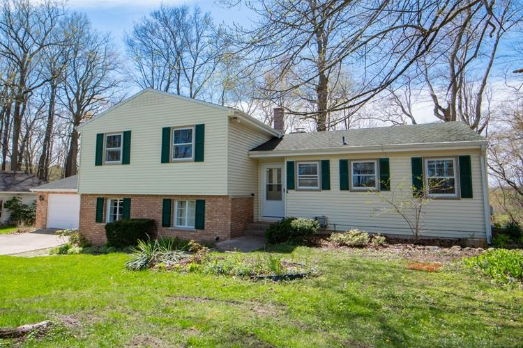 60195 Emerald South Bend, IN 46614