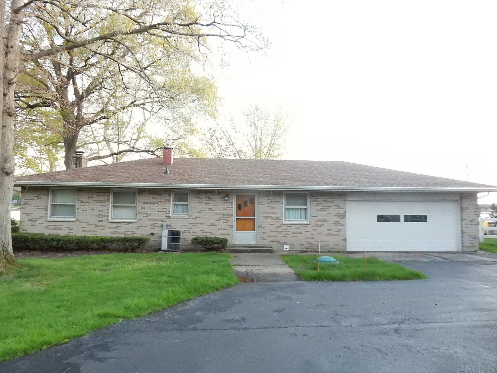 25614 N Shore Elkhart, IN 46514