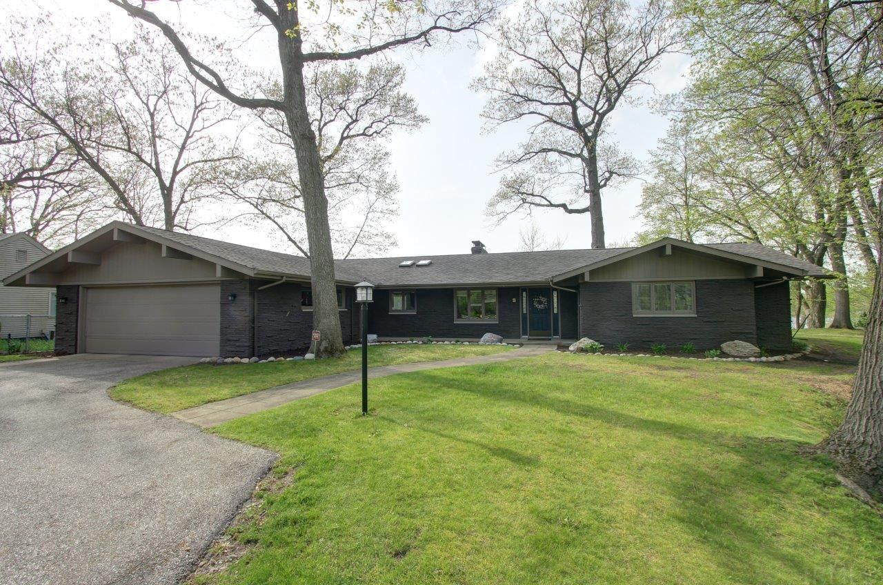 22401 State Road 120 Elkhart, IN 46516