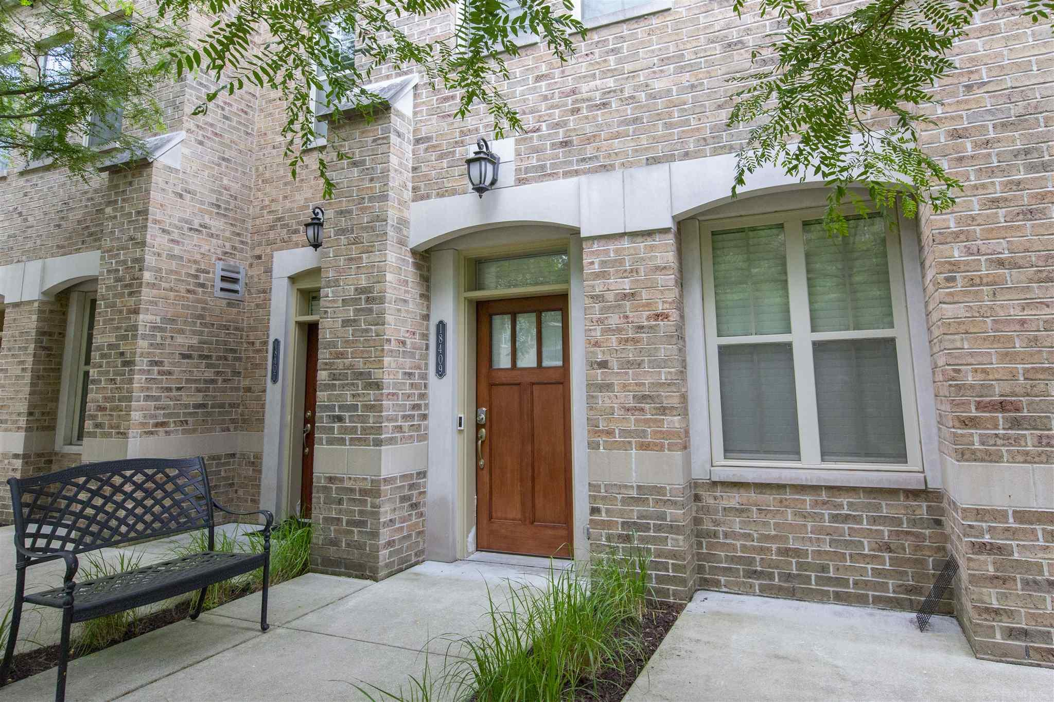 18409 Tulla South Bend, IN 46637