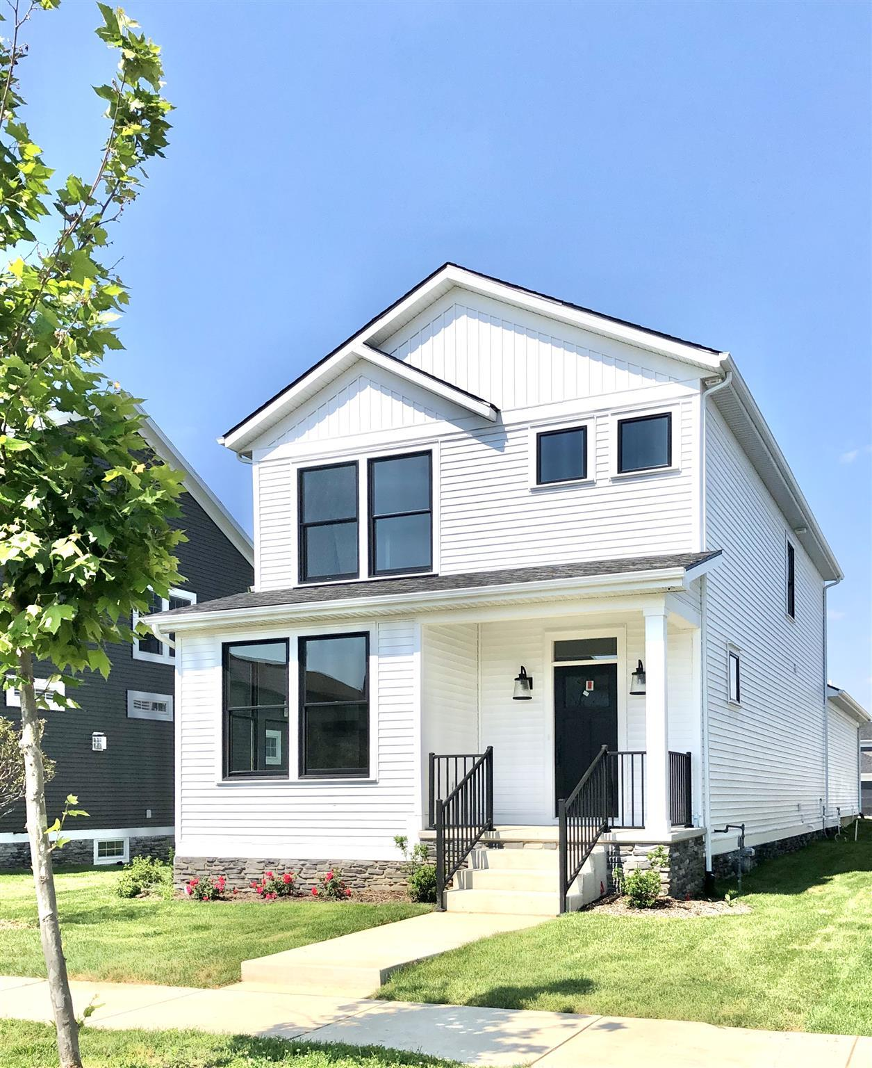 335 S Notre Dame South Bend, IN 46617