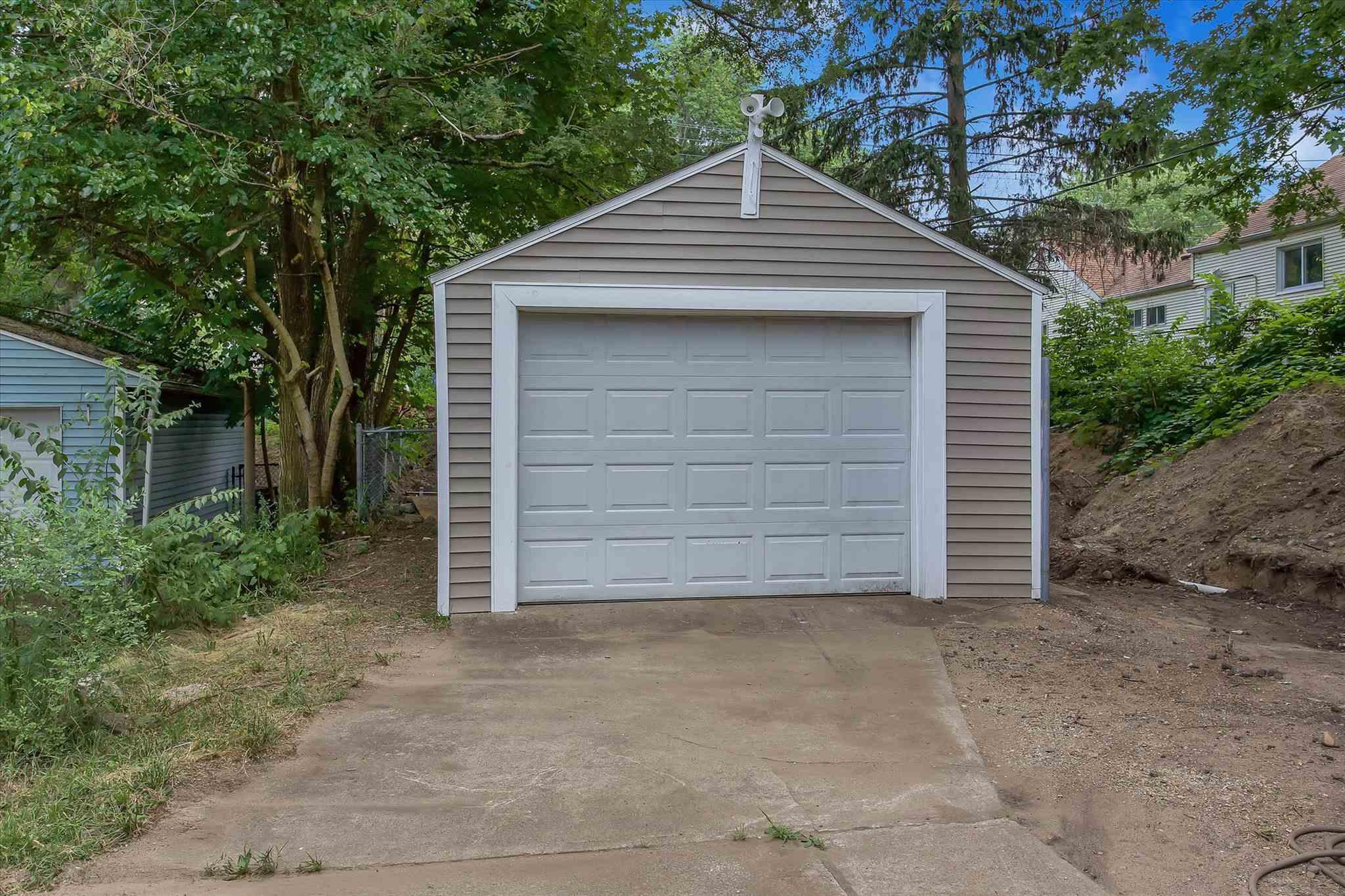 54378 N Ironwood South Bend, IN 46635
