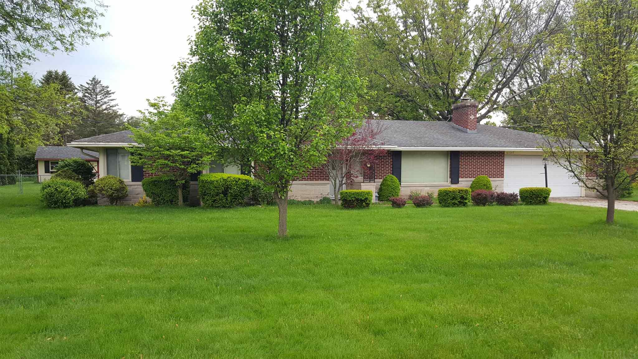 61647 Miami South Bend, IN 46614
