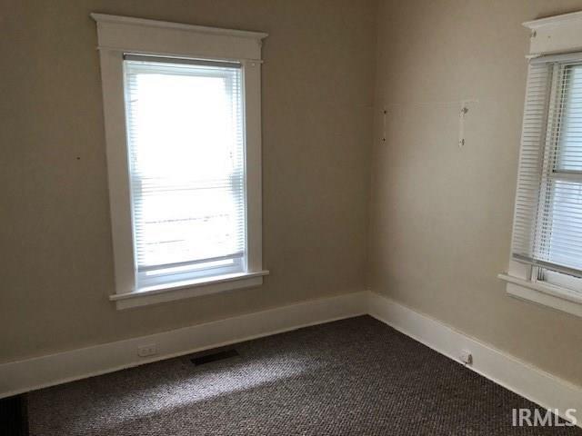 120 E Irvington South Bend, IN 46614