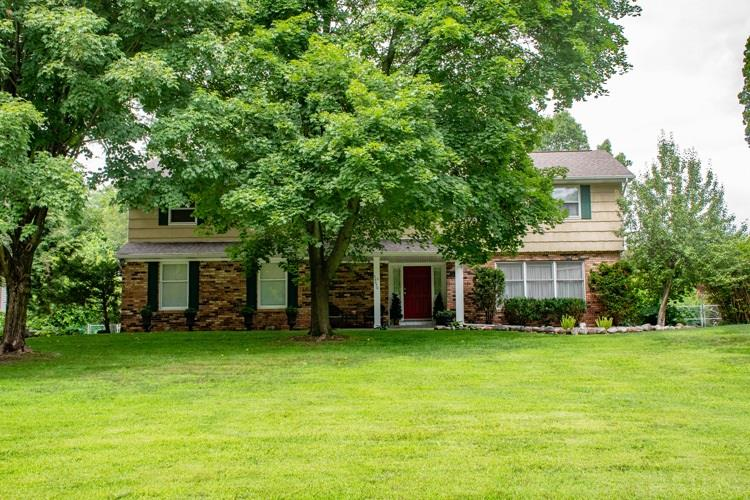 52670 Brooktrails South Bend, IN 46637