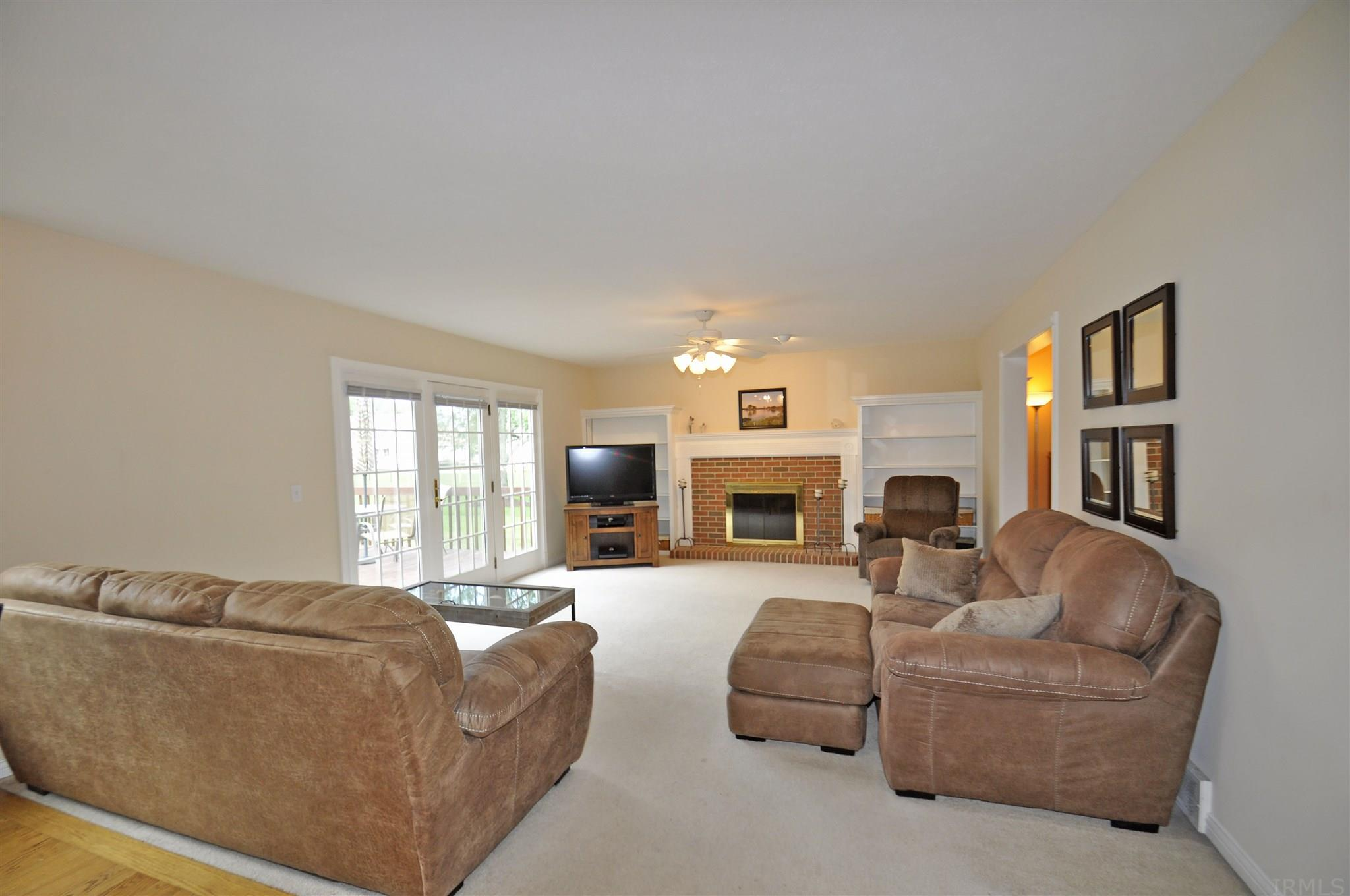 18770 Braewick South Bend, IN 46614