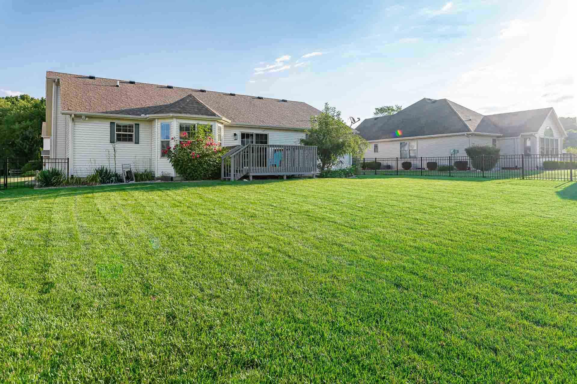 25528 Serenity South Bend, IN 46628