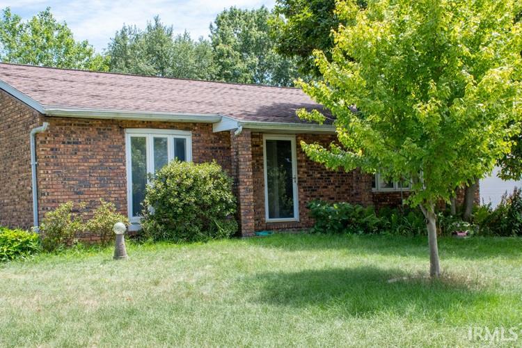 54262 Forest Grove Elkhart, IN 46514