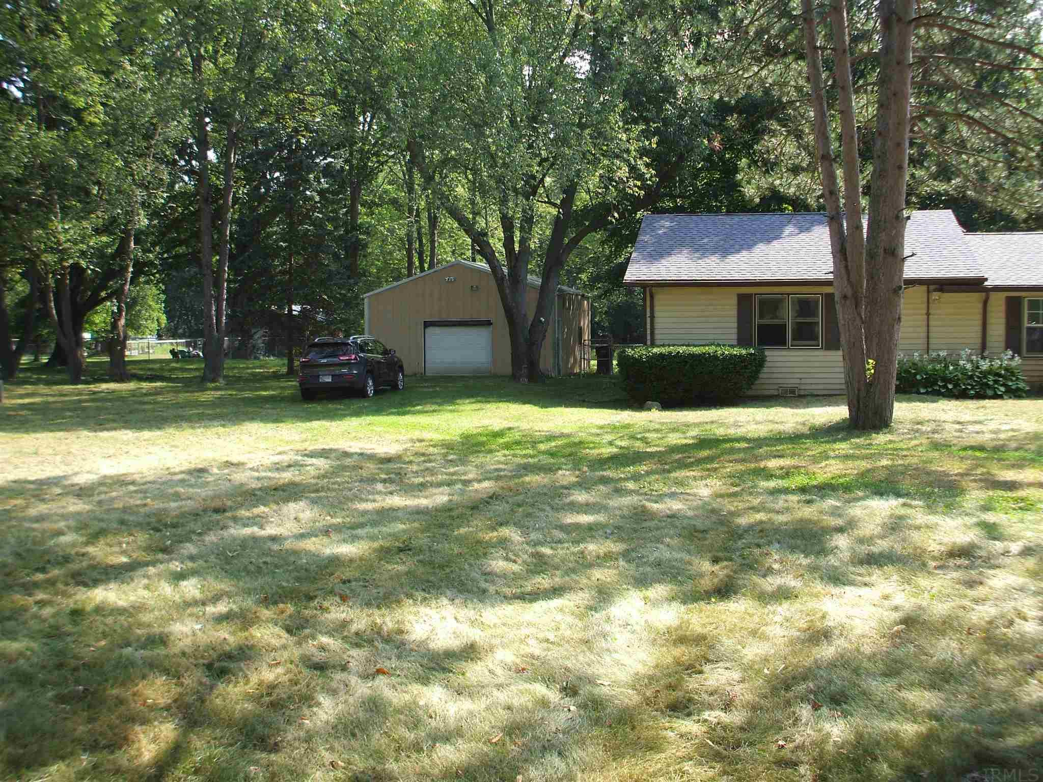 52776 Shellbark South Bend, IN 46628