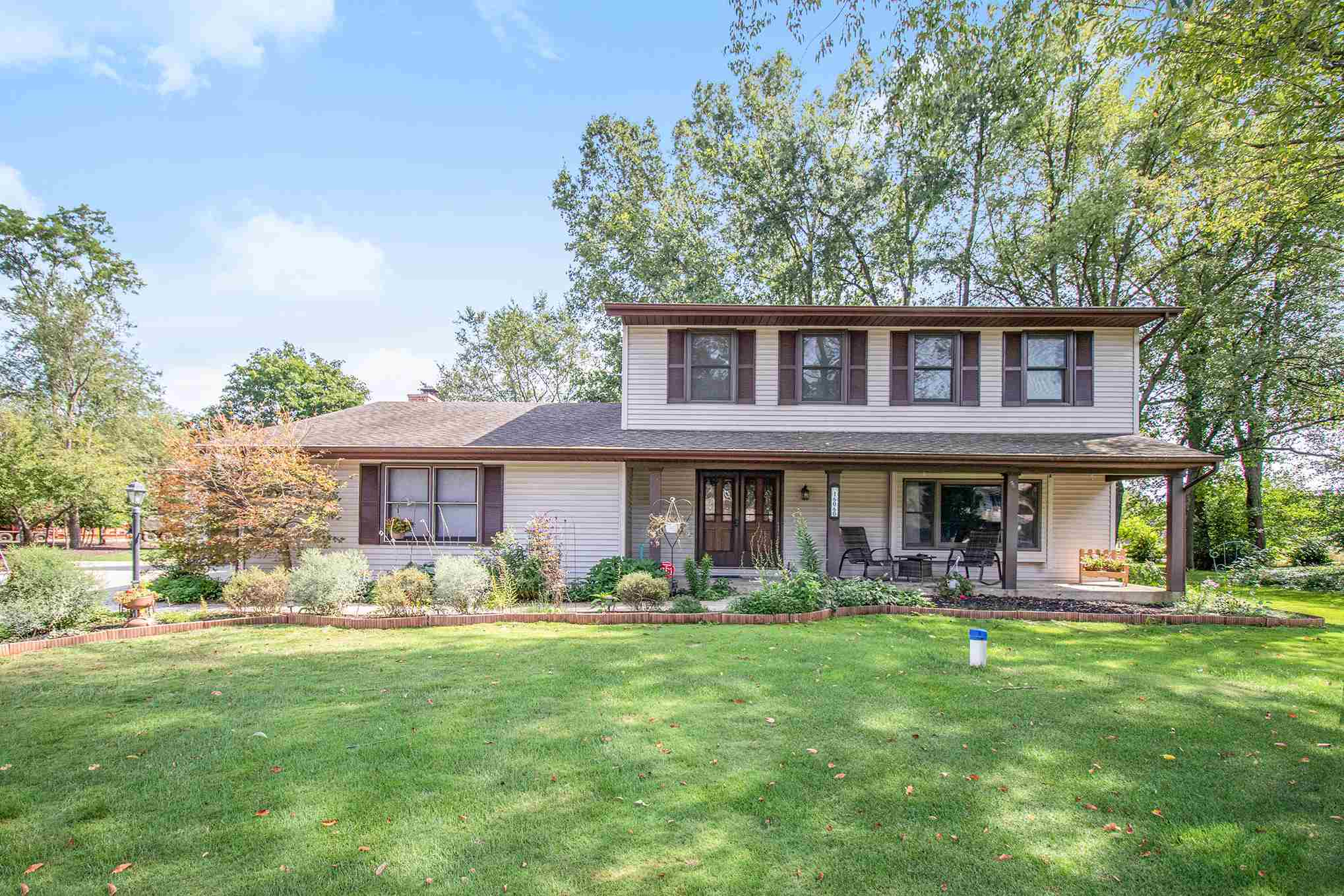 16060 Baywood Granger, IN 46530