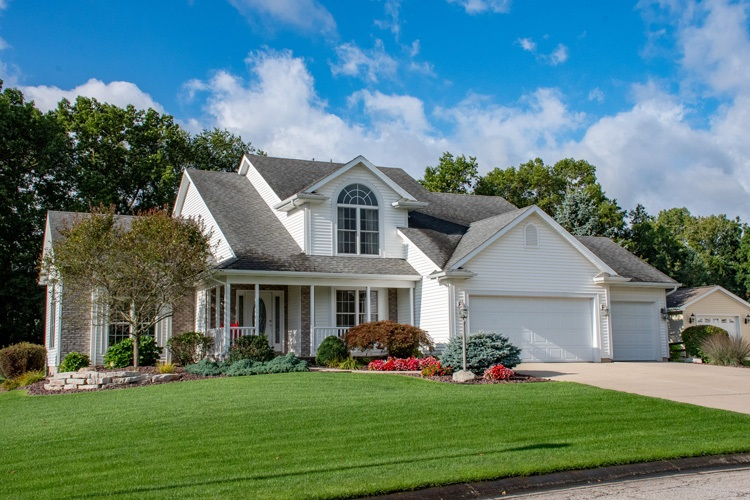 22334 Northwood Hills South Bend, IN 46628