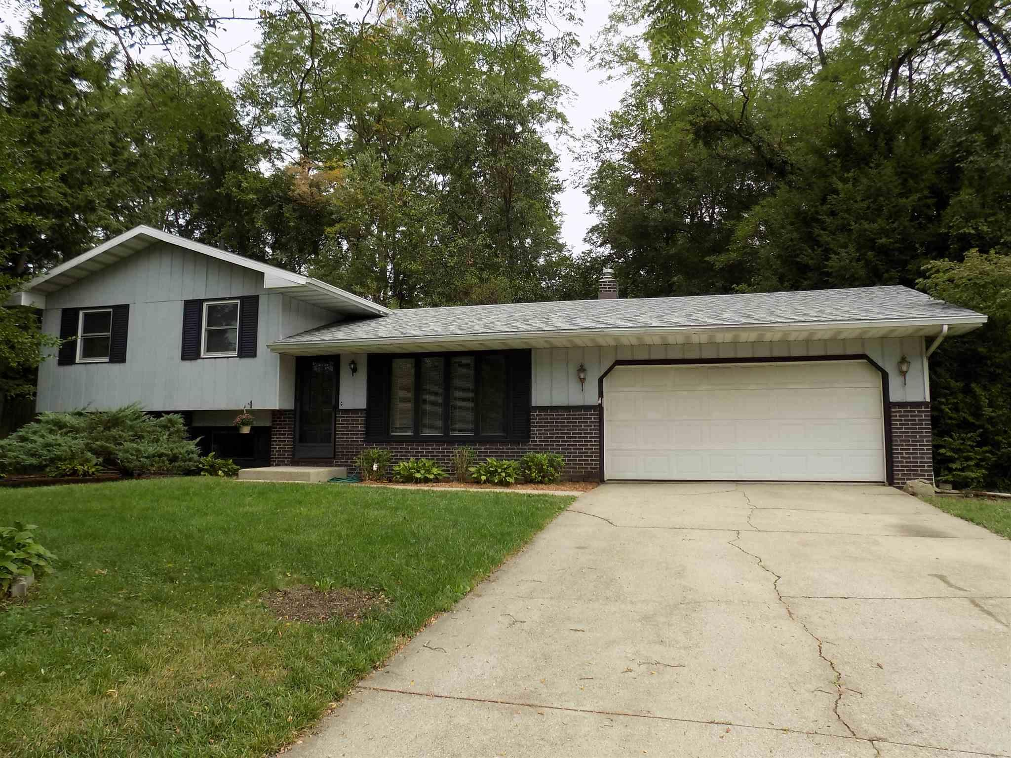 24565 Golf Elkhart, IN 46516