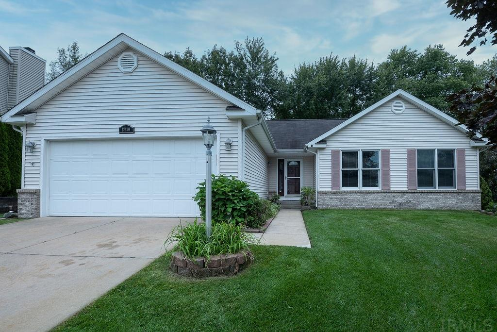 18150 Courtland South Bend, IN 46637