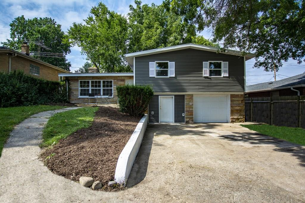 3315 Addison South Bend, IN 46614