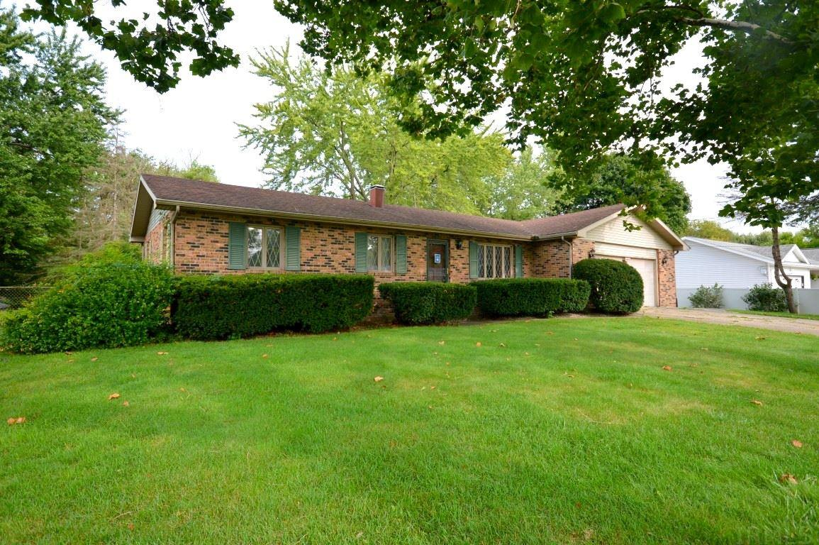 54715 Brookside Elkhart, IN 46514