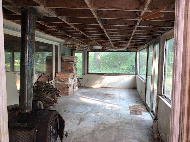 58016 County Road 13 Elkhart, IN 46516