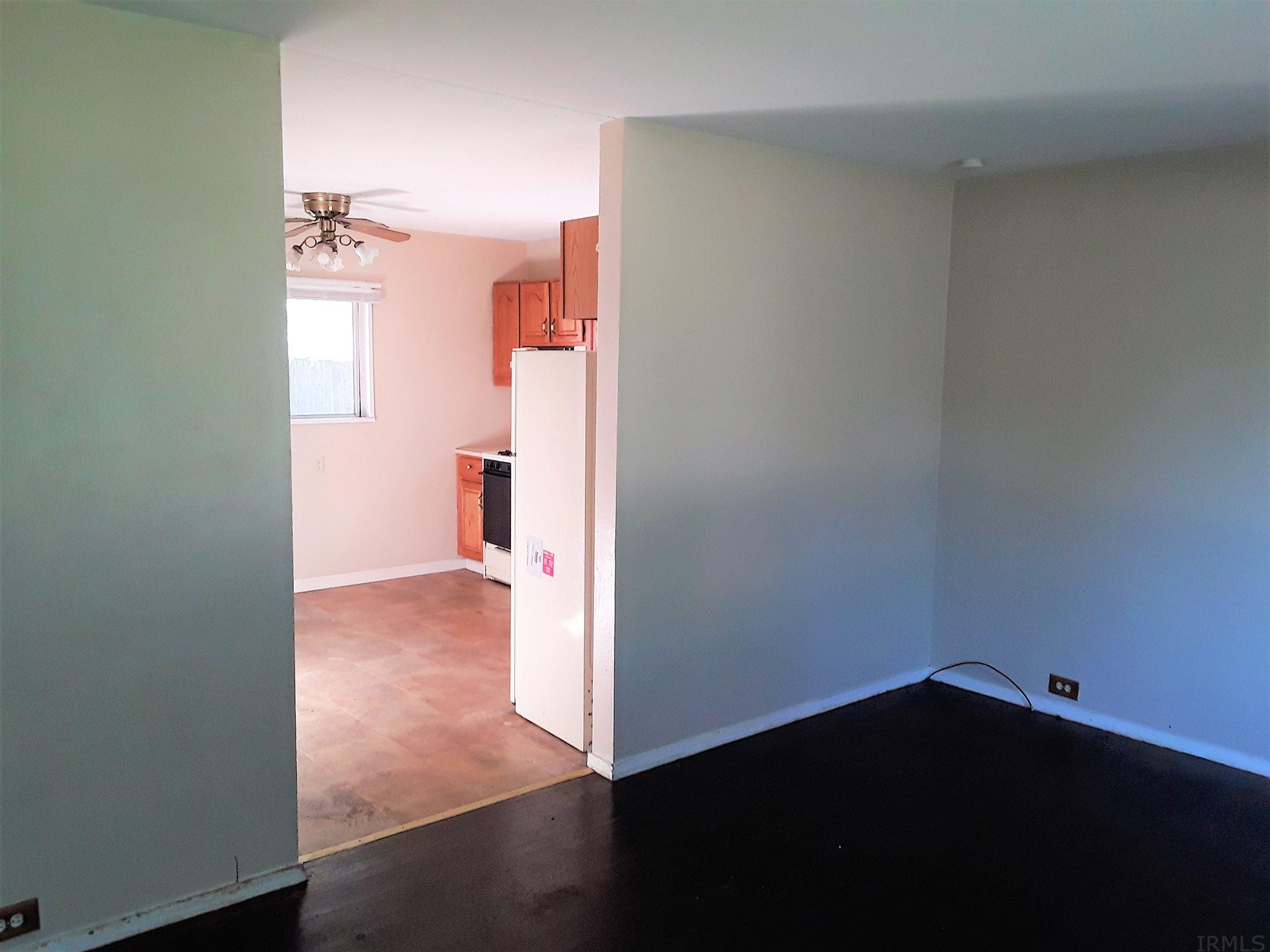 4408 Huron South Bend, IN 46619