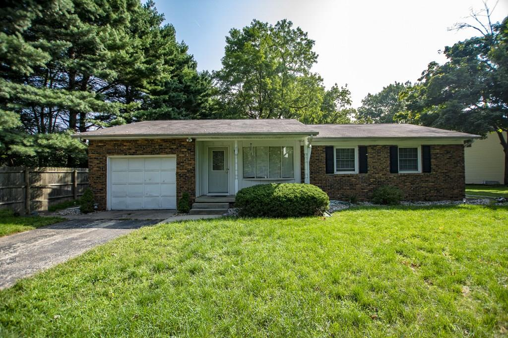 52070 Winding Waters Elkhart, IN 46514