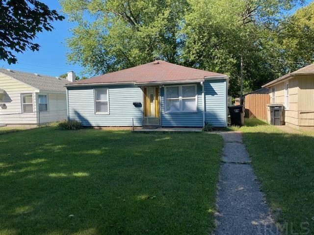 941 Beale South Bend, IN 46616