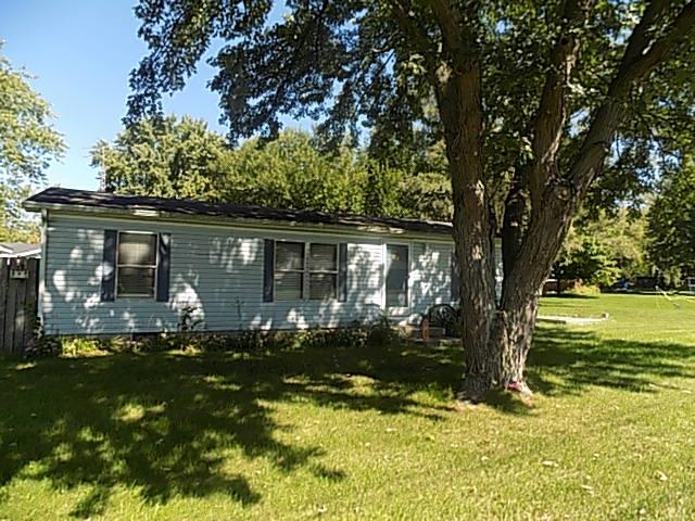 23995 Sunnyside Elkhart, IN 46516