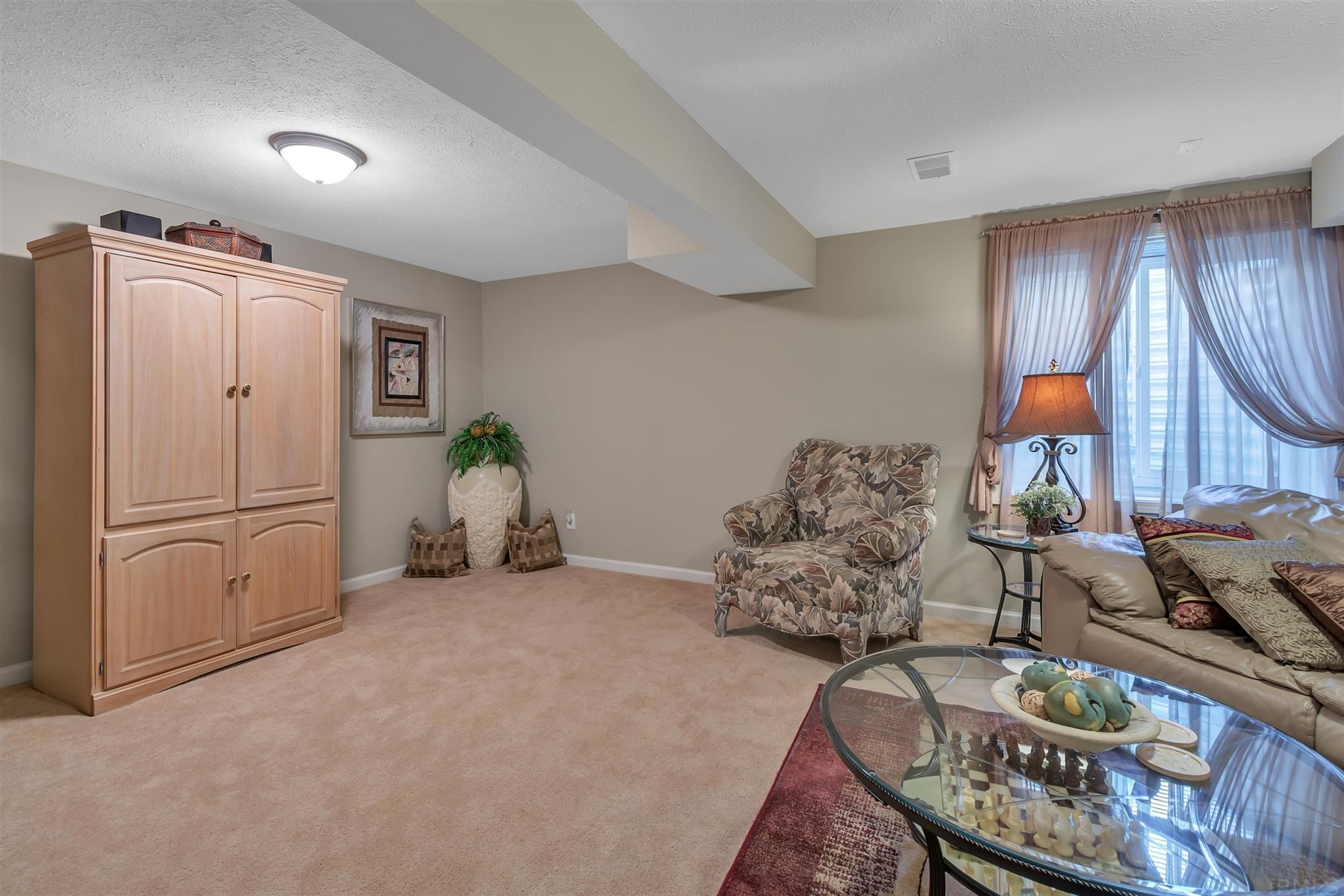 26617 Durness Woods South Bend, IN 46628