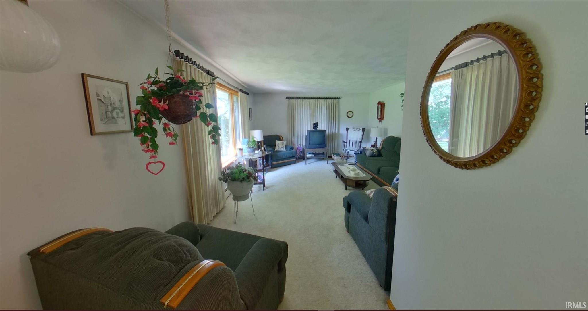 28860 County Road 24 Elkhart, IN 46517