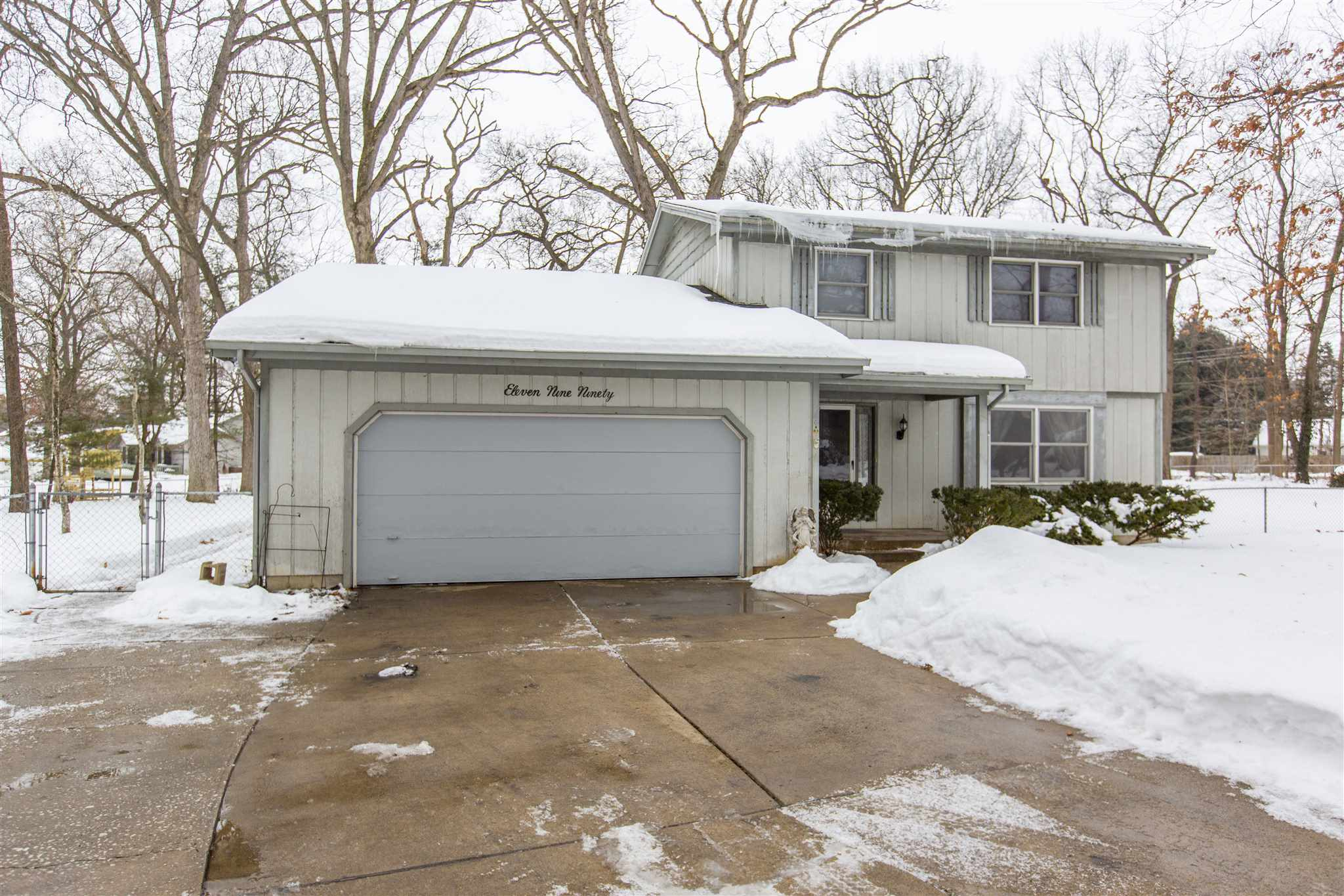 11990 S Timberline Trace Granger, IN 46530