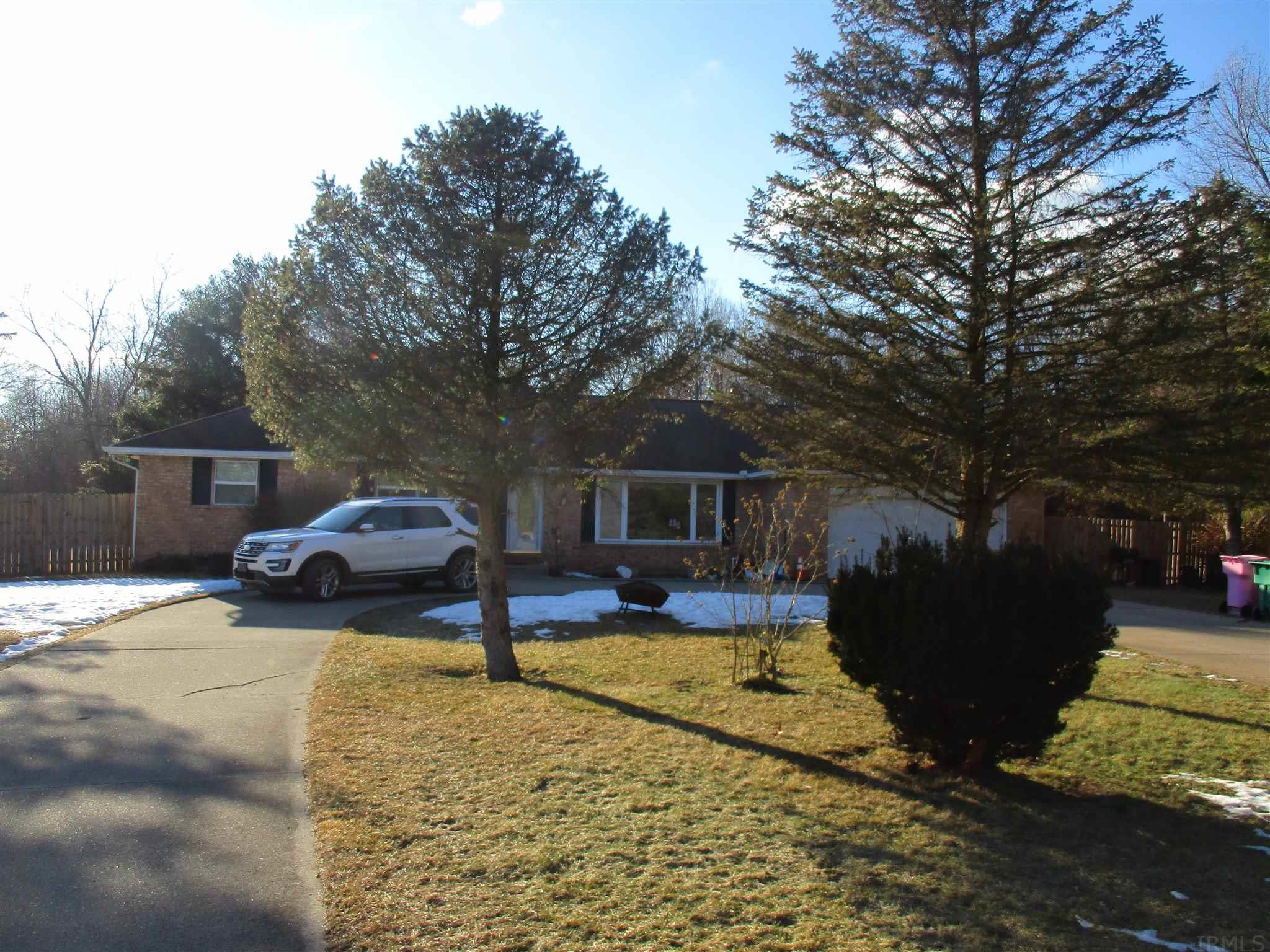 56777 Pine Road South Bend, IN 46619