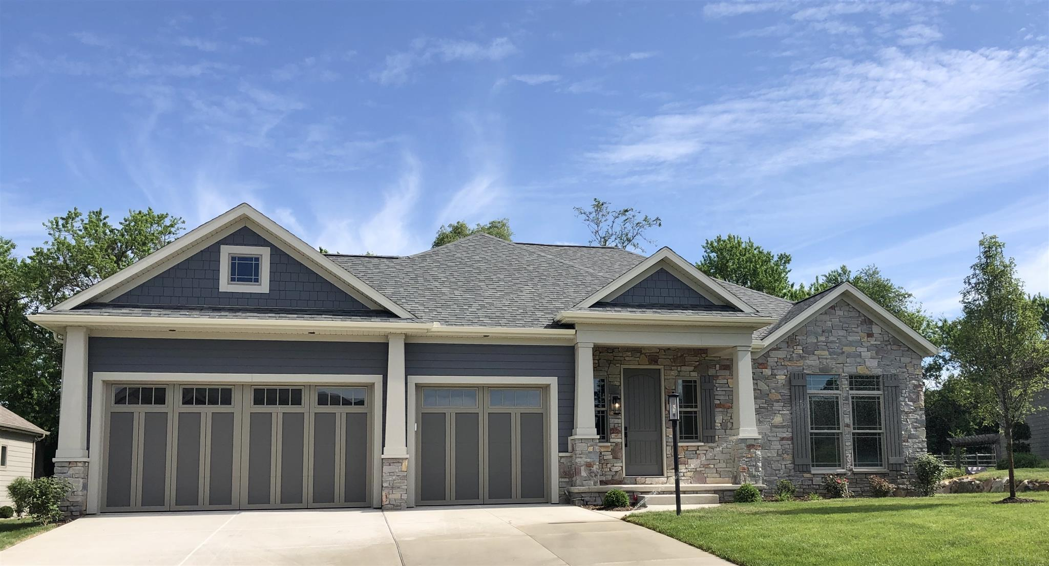 18071 Abington South Bend, IN 46637