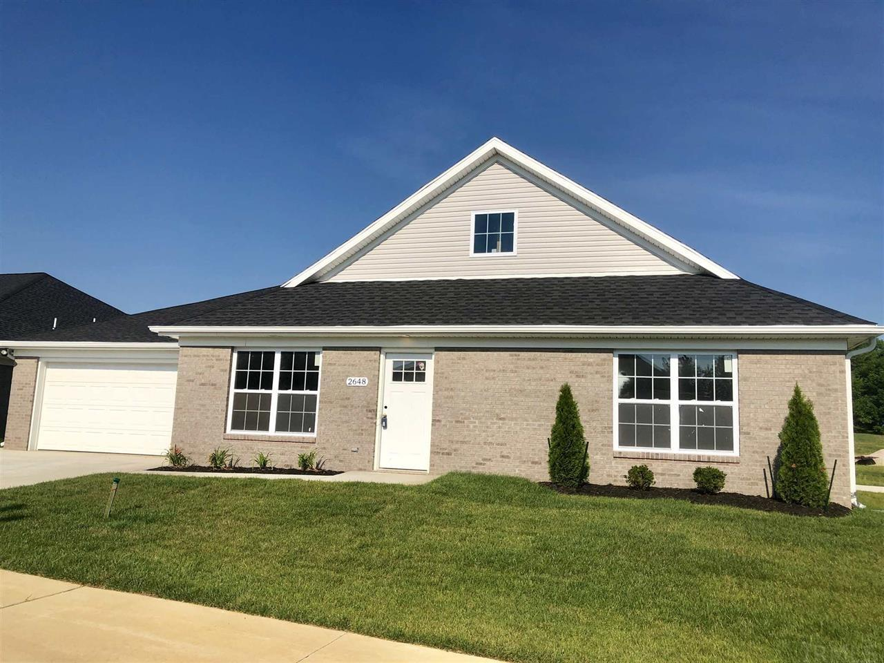 2648  Orleans Trace