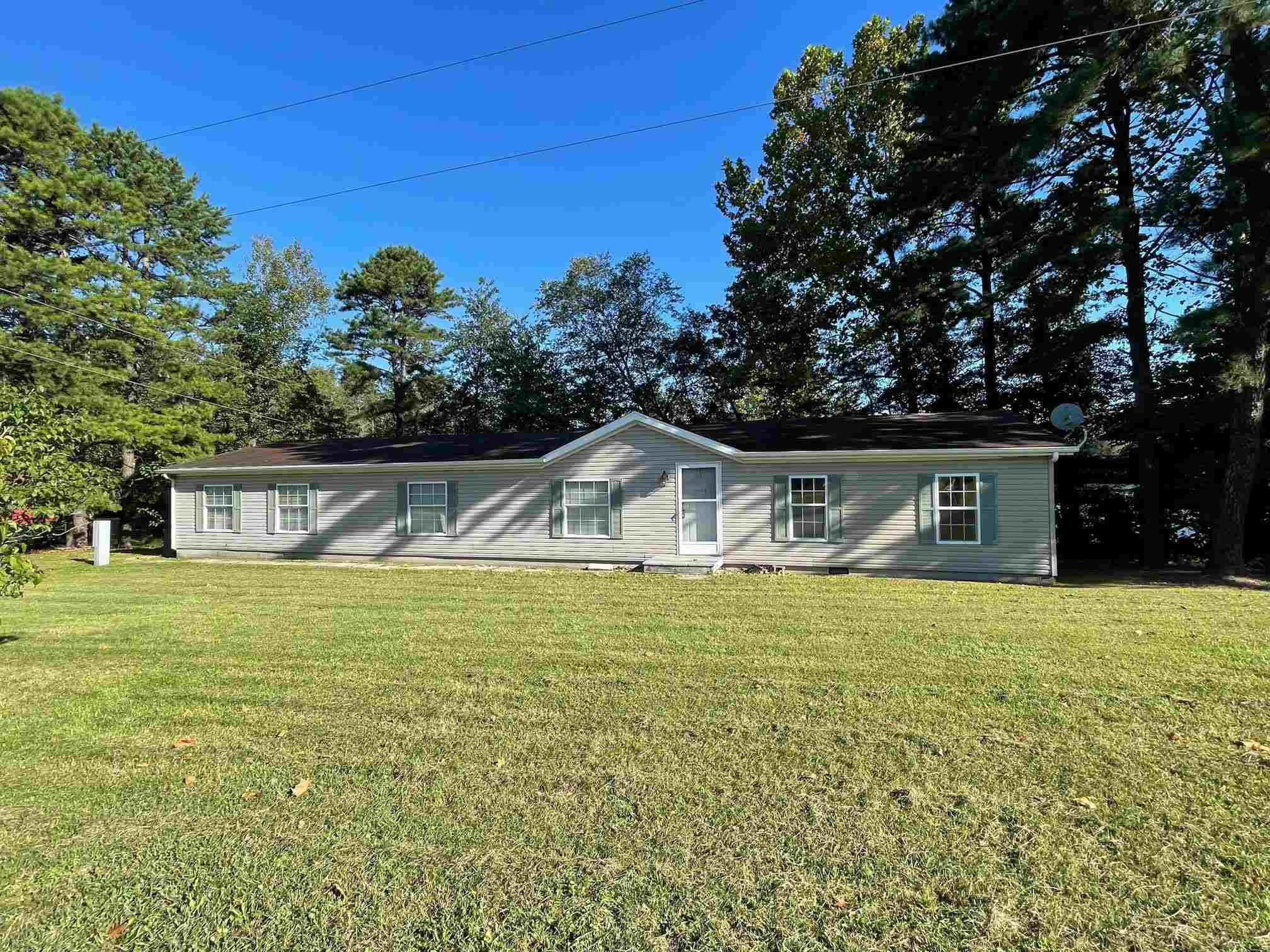 429 W State Road 68