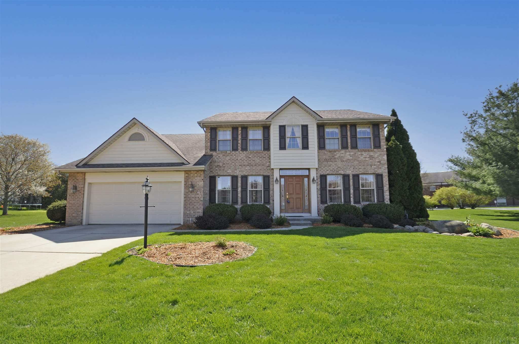61656 Haverford South Bend, IN 46614