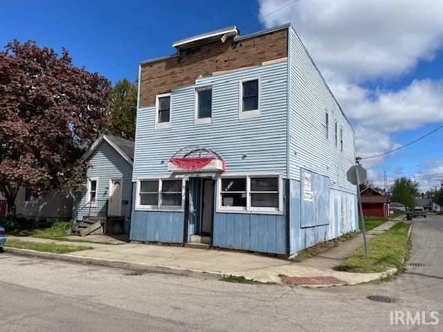 1501-1503 Dunham South Bend, IN 46619