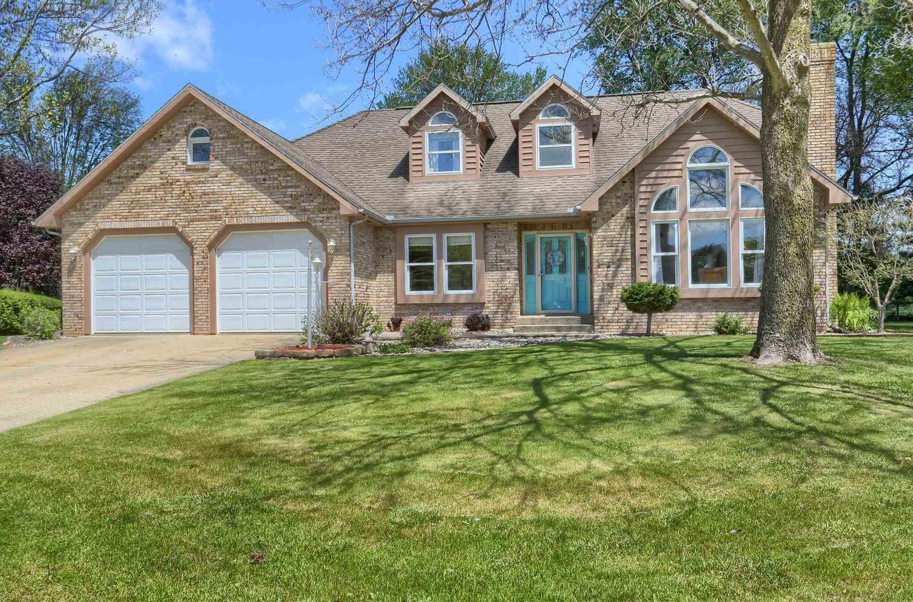 68222 McDowell Lakeville, IN 46536