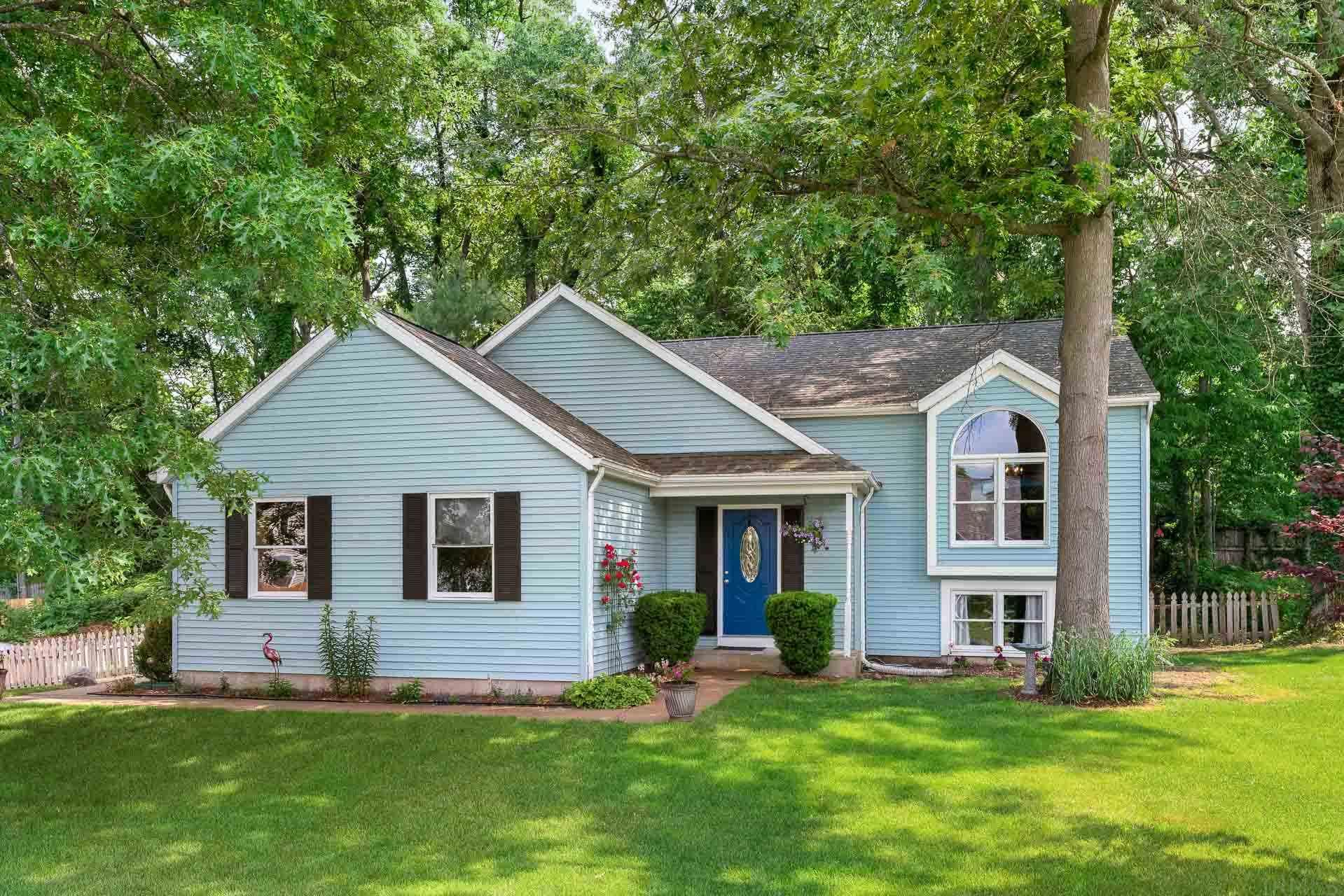 2300 Spring Hill South Bend, IN 46628