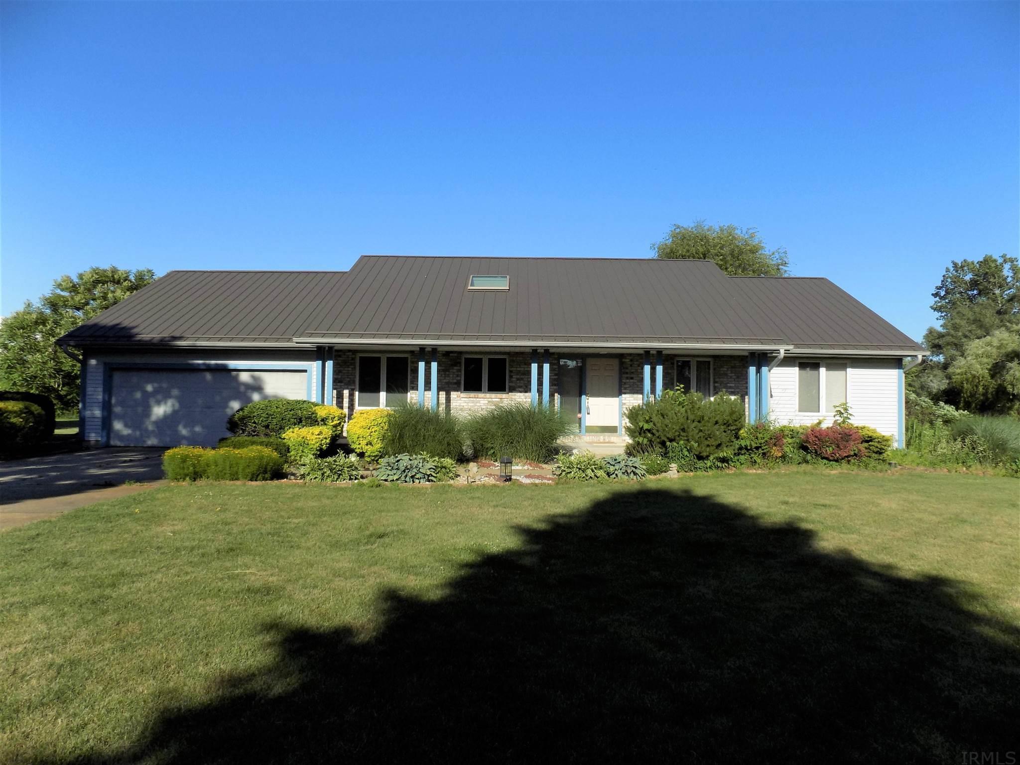 60784 County Road Elkhart, IN 46517