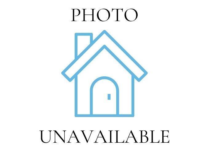 427 Shepherds Cove Osceola, IN 46561