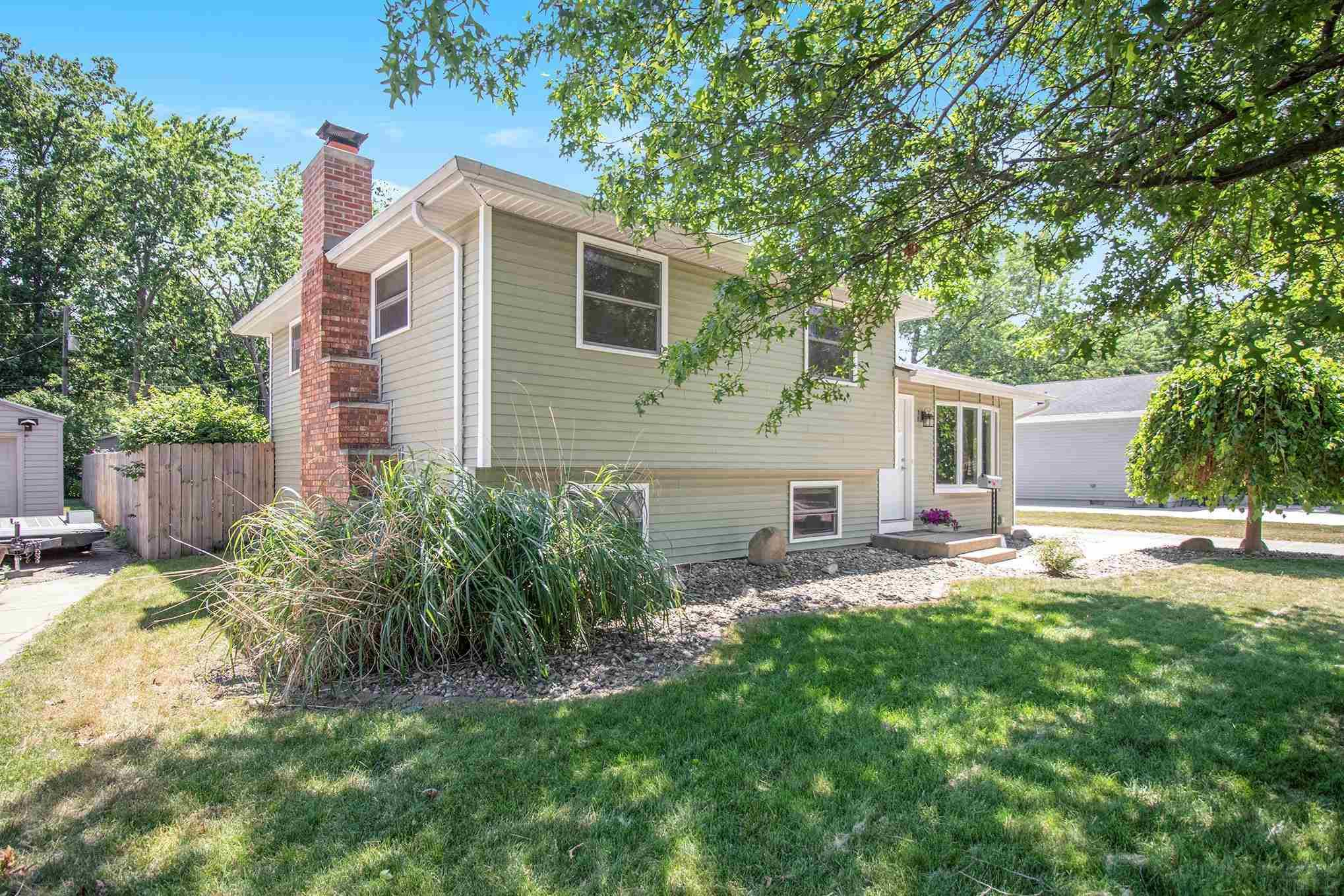 1722 Winston South Bend, IN 46635
