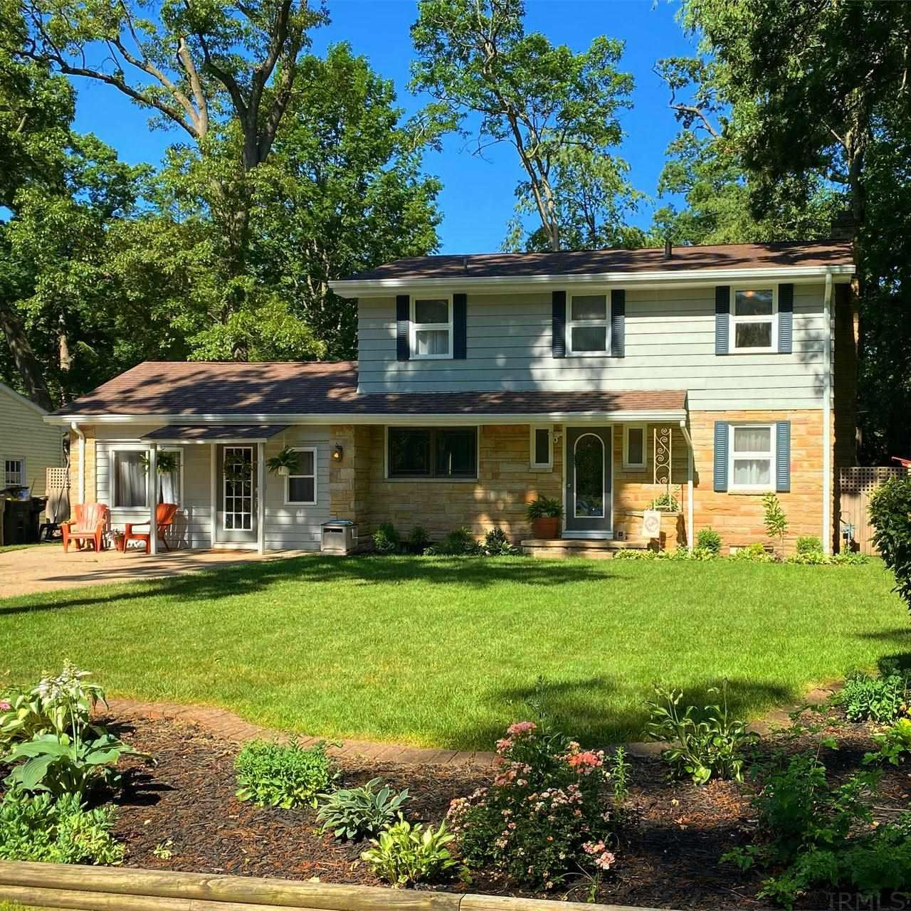 227 Timber South Bend, IN 46615