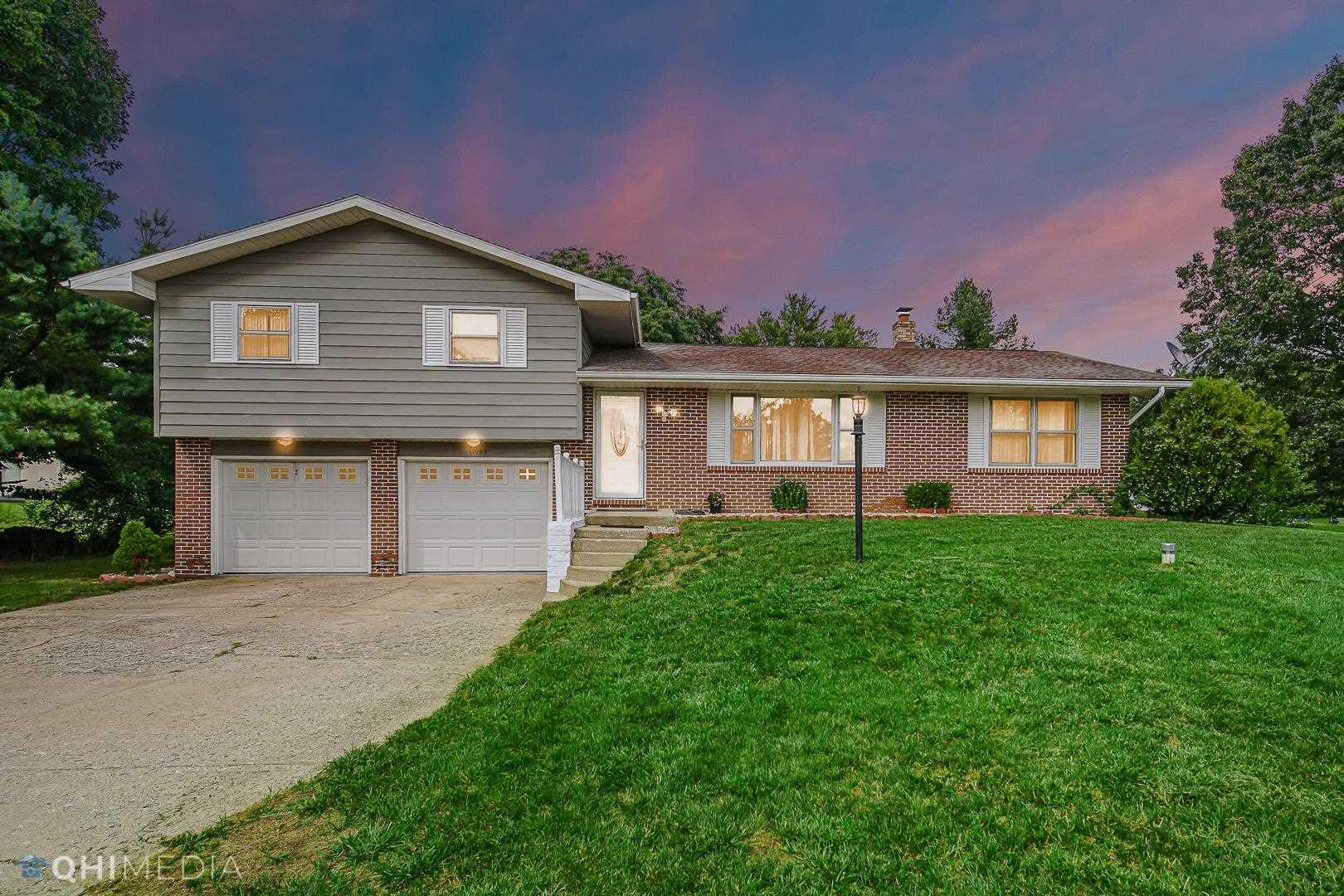 10155 Squire Plymouth, IN 46563