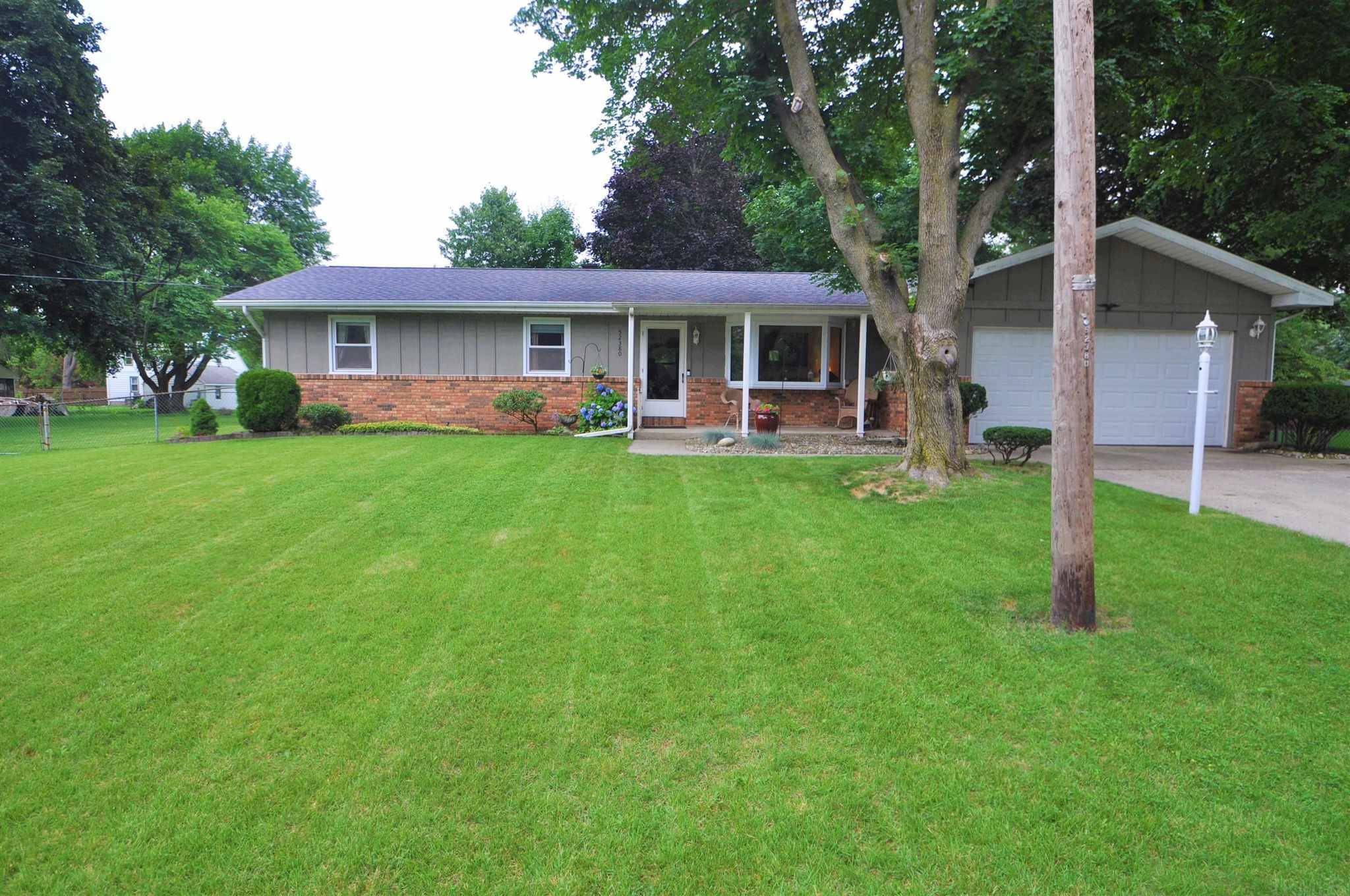 52380 Leland South Bend, IN 46637