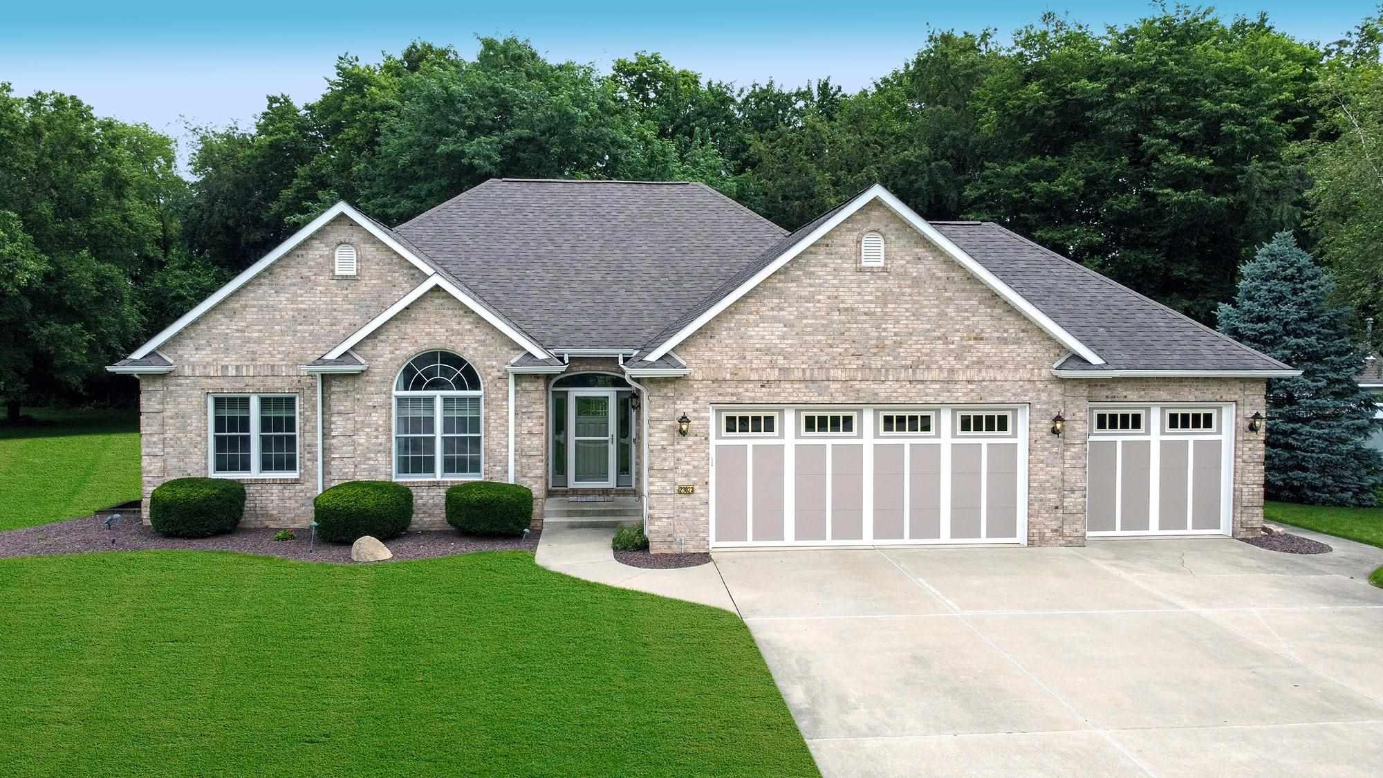 23023 Cottage Grove Elkhart, IN 46516