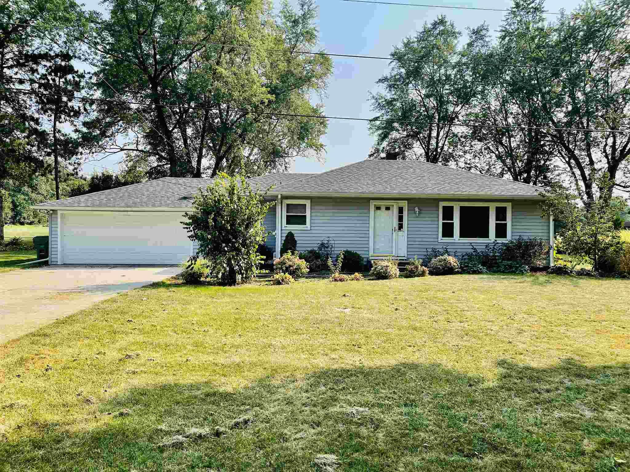28942 County Road Elkhart, IN 46517
