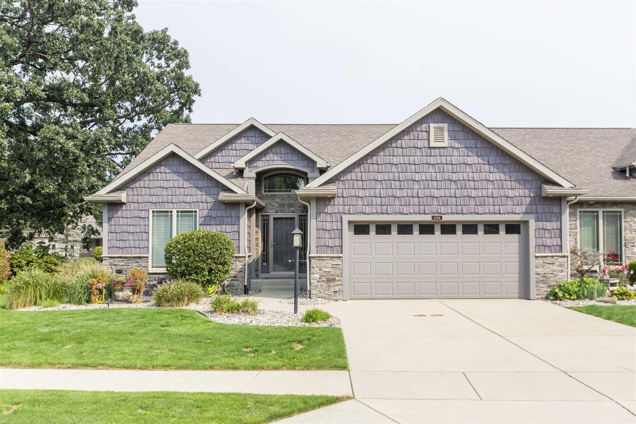 4004 Timberstone Elkhart, IN 46514