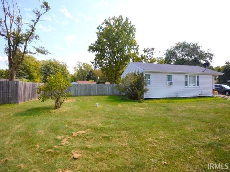 59636 Rosedale Elkhart, IN 46517