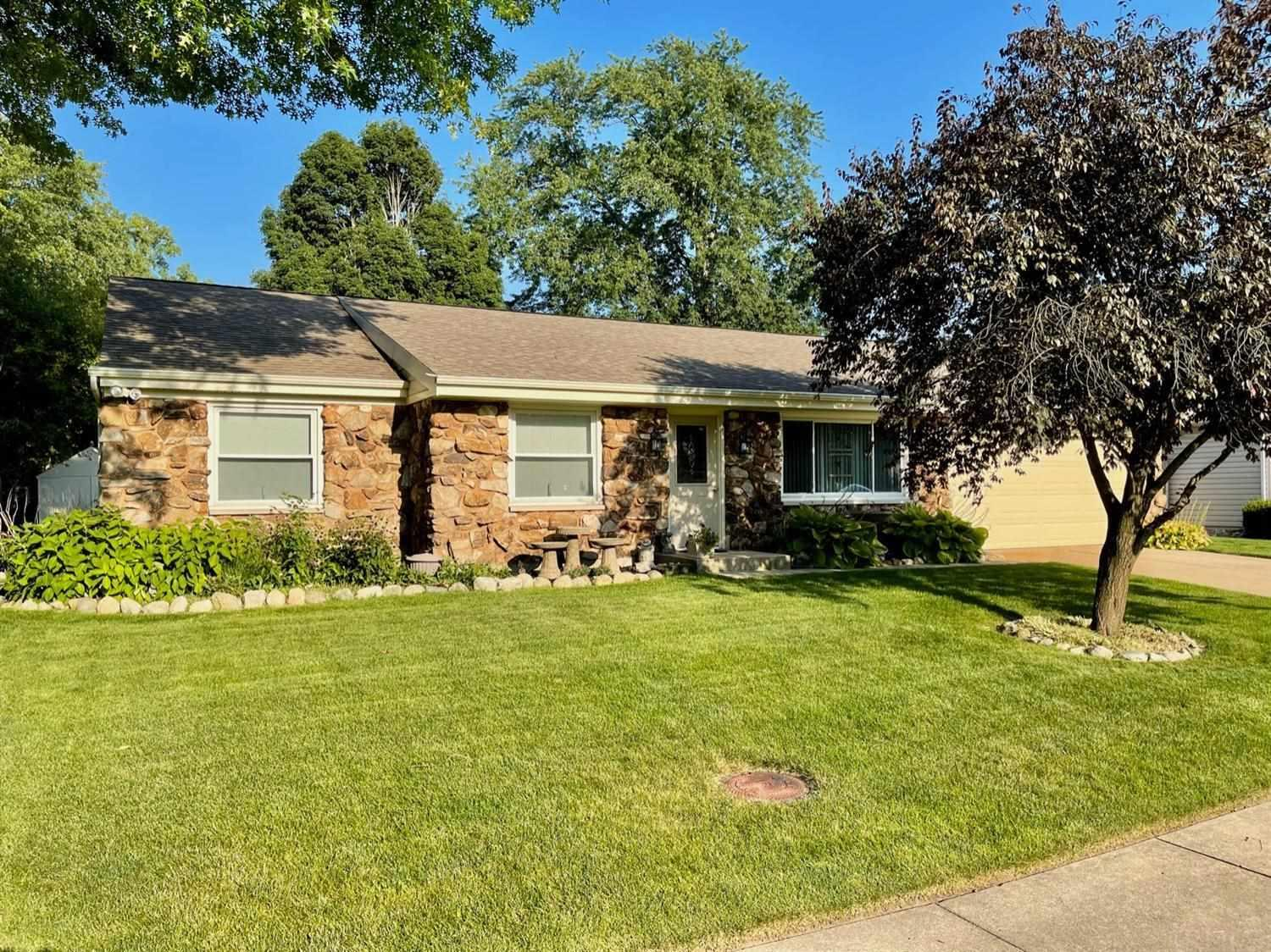 5950 York South Bend, IN 46614
