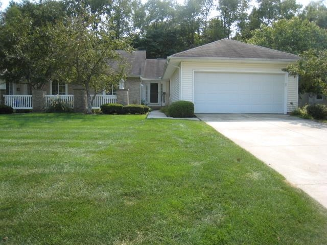 18470 Geary South Bend, IN 46637