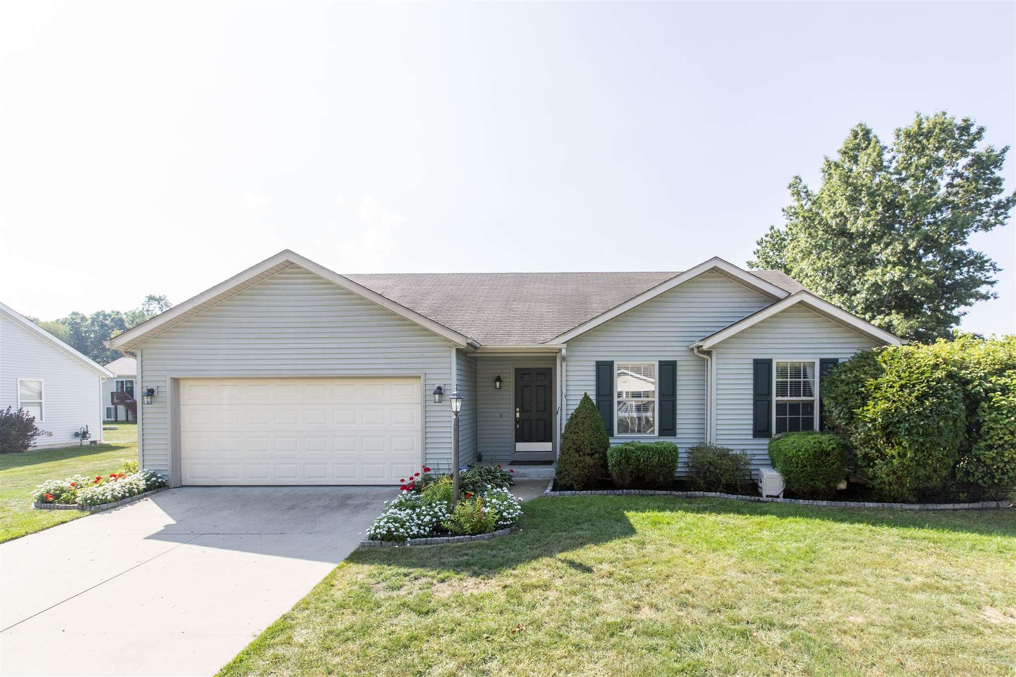 20320 Ambleside South Bend, IN 46637