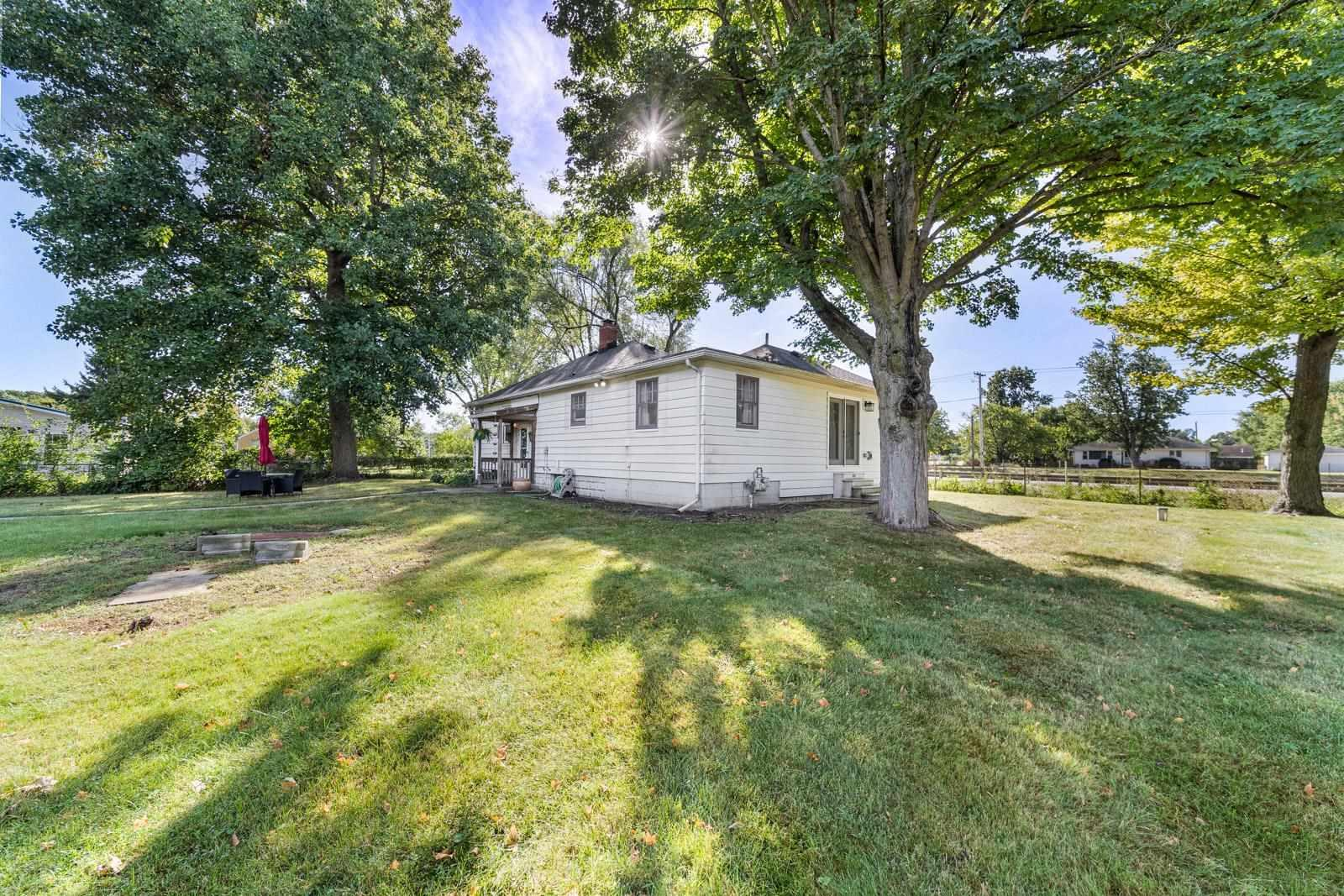 24253 State Road South Bend, IN 46619