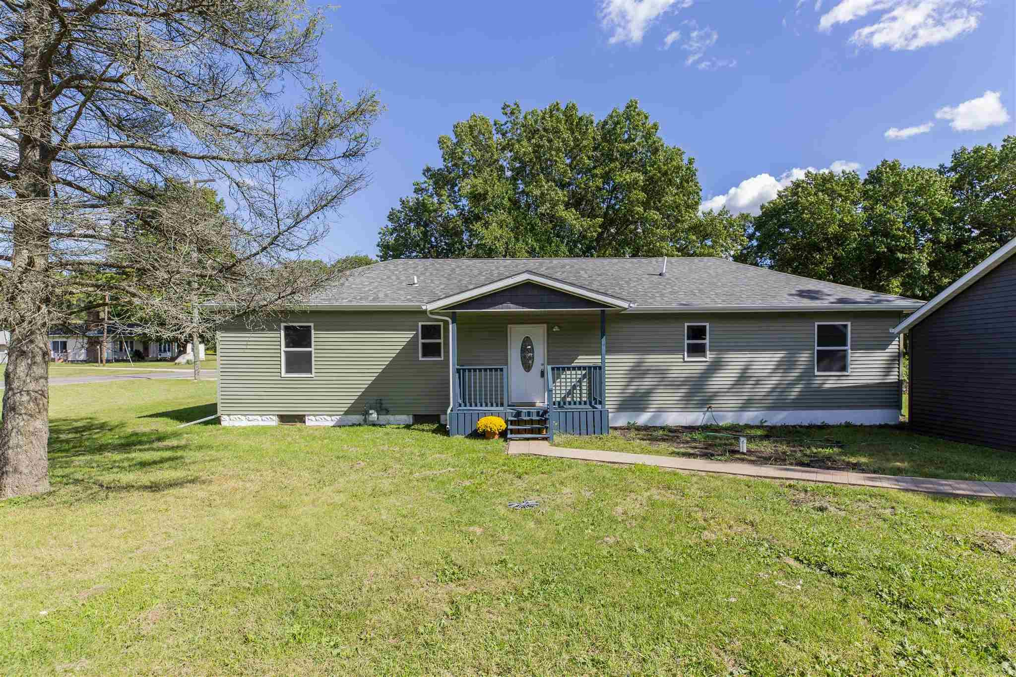 22990 Edison South Bend, IN 46628